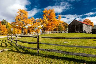 Autumnal equinox 2021: When is the first day of fall?