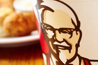 Men try to smuggle KFC during COVID-19 lockdown, police say