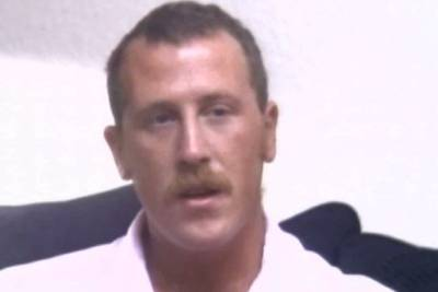 George Holliday, who filmed 1991 Rodney King beating video, dies of COVID-19