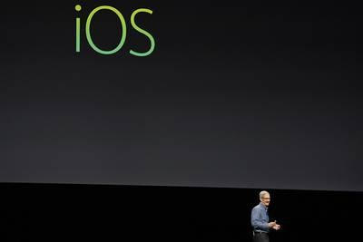 Apple iOS 15: What is new with the software update?